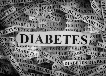 Diabetes and Teeth Problems: What's The Link?