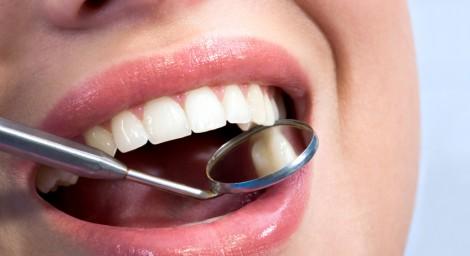 h_dental_services_brookline-470x256
