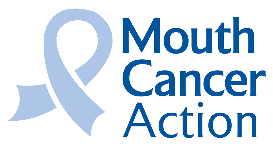 Mouth-Cancer-Action-Logo