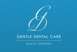 Gentle Dental Care Liverpool's Logo