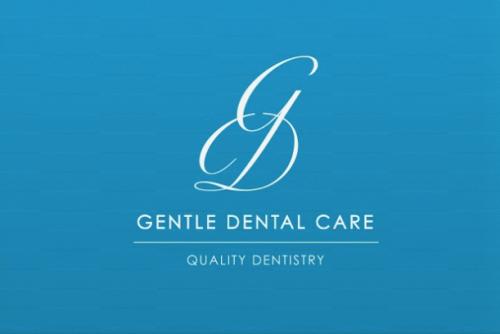Gentle Dental Care Liverpool